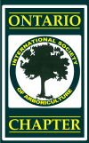 ISA Ontario