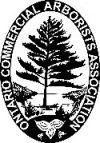 Ontario Commercial Arborists Association